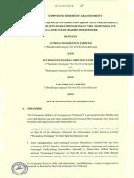 Annexure II - Scheme of demerger.pdf