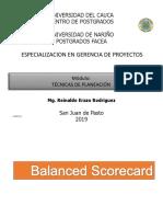 Sesion 2 Uninariño 2019.pdf