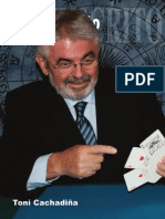 El manuscrito (22).pdf