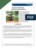 Guide_BookReviews.pdf