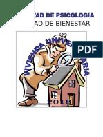 CRONOGRAMA Y REQUISITOS PARA CONVOCATORIA VIVIENDA 2018.doc