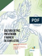 Manual_Cultura-de-Paz_Web.docx