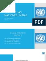 CARTA DE LAS NACIONES UNIDAS.pptx