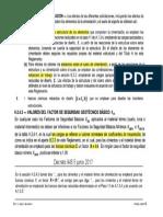 Cimentaciones Nsr 10 4
