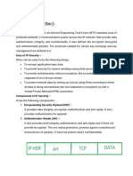 22-Cryptography-07-Feb-2019Reference Material II_IPSecurity-IPSec.pdf