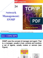 16-SNMP-31-Jan-2019Reference Material II_Chap-24-SNMP-1.pdf