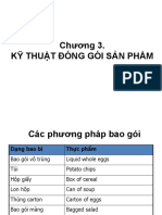 Chuong_7._Packaging_Techniques.pptx.pptx