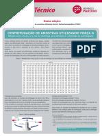 centrifugacao_de_amostras_utilizando_forca_g.pdf
