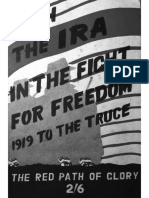 With_The_IRA_in_The_Fight_For_Freedom_.pdf