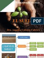 suelo y substrato2018.ppt