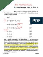Cimentaciones Nsr 10 7