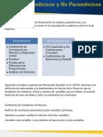 Analisis_Parametricos