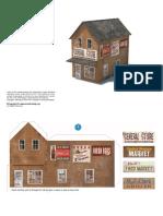 Free-Sample-Model-Railroad-Building.pdf