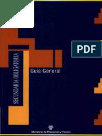 Cajas rojas.  Guía general. MEC.pdf