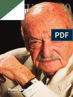 El Manuscrito (25).pdf