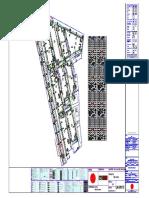 LMJR075-PDF.pdf