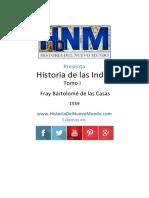 1559-HistoriadeIndiasTomo1-LasCasas.pdf