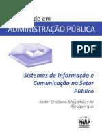 Fasciculo SIC.pdf