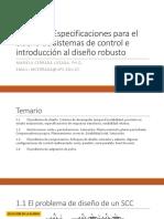 Unidad_1_U1_3.pdf