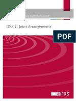 IFRS_11_Joint_Arrangements.pdf