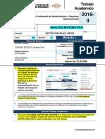 FTA-2018-2-M1 - ANALISIS MATEMATICO.docx