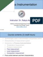 PI level, composition, flow sensors.pdf