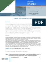 DIEEEM14-2015_Europa_SantosCastro.pdf