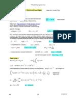 Rappels de thermodynamique Exercices 1 - 7.pdf