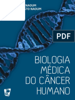 Biologia_Medica_do_Cancer_Humano_PDF.pdf