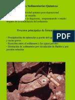 10b-EstructSedim3