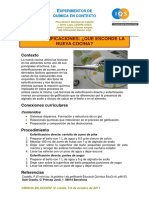 Esferificacions SPFQ.doc