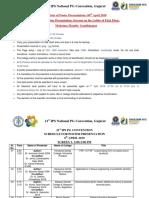 POSTERSCHEDULE (2).pdf