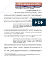 Territorio,Conflitoeacomodacaotextocompletoanpuh2015