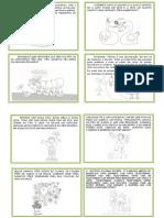 Dokumen.tips Problemas Fichas 130222135319 Phpapp01