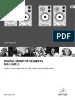 MS20.pdf