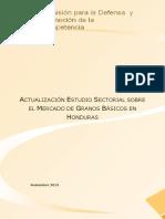 estudio sectorial 0014.pdf