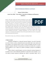 BDD-V2025.pdf