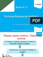 Tema 5 - Técnicas Básicas de Gestión I.pdf
