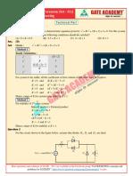 2017 ee solved paper.pdf