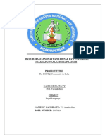 LGBT RIGHTS IN INDIa full project (1).docx