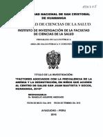 relación infeccion malnutricion.pdf