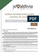 Manual-Control-Calidad-Iñigo-Valdivia.pdf