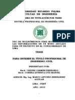 chavez_f-correa_lm.pdf