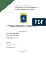 APORTE DEL SECTOR AGROPECUARIO EN EL DESARROLLO ECONÓMICO-1.docx