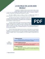 LAS_CLAVES_PRACTICAS_DE_SEIS_SIGMA.docx