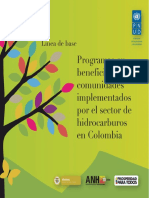 Línea de base PBC.pdf