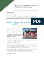 prueba diagnostiica 3 comunicacion.docx