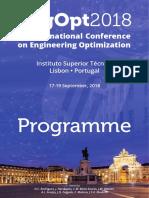 Programme_ENGOPT2018.pdf