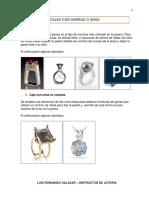 2.Desarrollos Matematicos de Cajas Con Garras.
