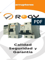 Cat_Interruptores_Rogy.pdf
